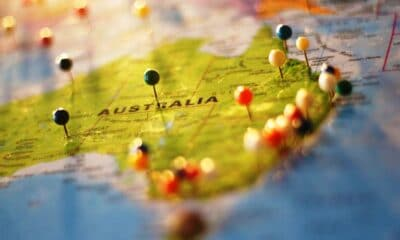 Top reasons why Australia is a place worth working and living