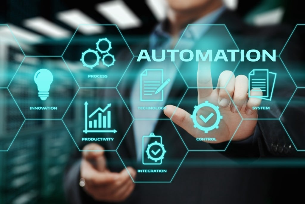Understanding the Pitfalls Leading to Test Automation Failure
