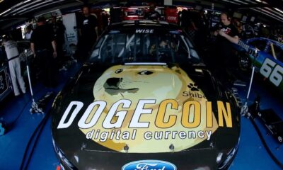 Using Cryptocurrency Dogecoin Sports Gambling Opportunities