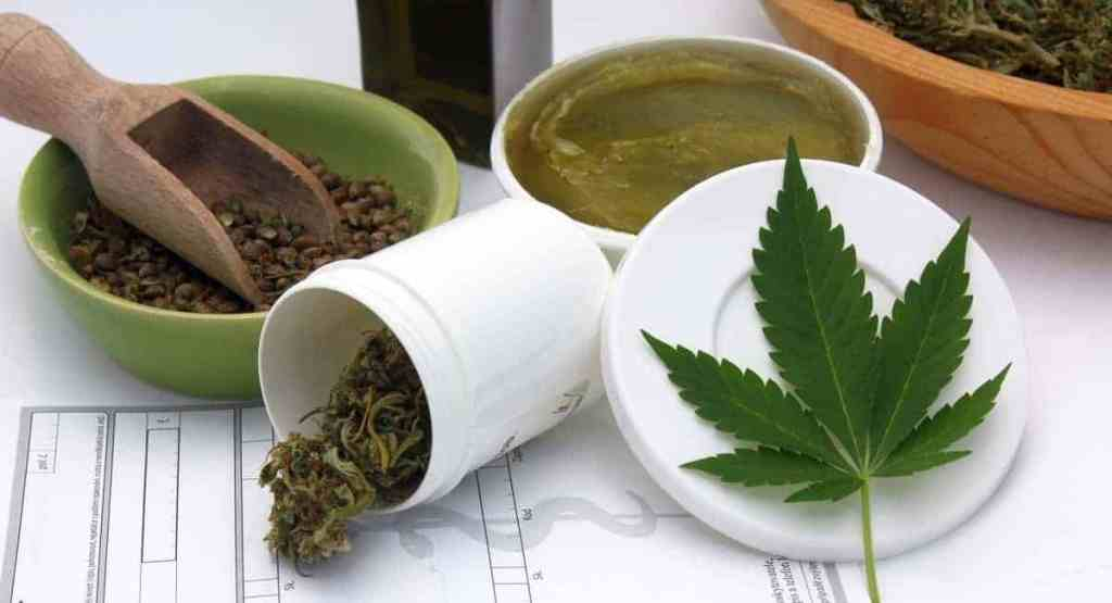 What is the Best Way to Take Cannabis for its Unique Benefits?