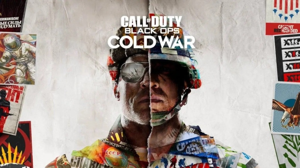 Where Can You Find The Best COD: Black Ops Cold War Cheats