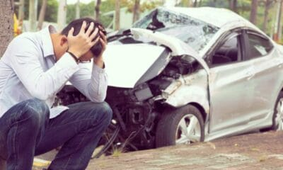 You Caused a Fatal Car Accident: What Can You Expect Next?