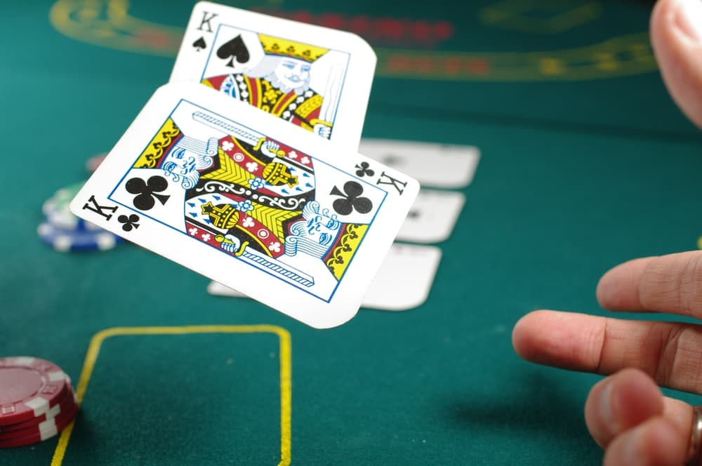 Learning What Online Casino Games You Should Avoid Playing