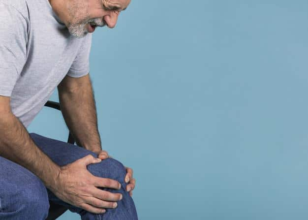Tips on Managing Arthritis that Will Help in Your Daily Life