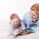 How to Help Your Child Build a Strong Vocabulary