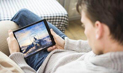 Why More an More People are Free, Watching Movies Online