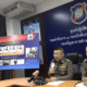 Thailand, 33 Police Officers and State Officials Implicated in Labour Smuggling