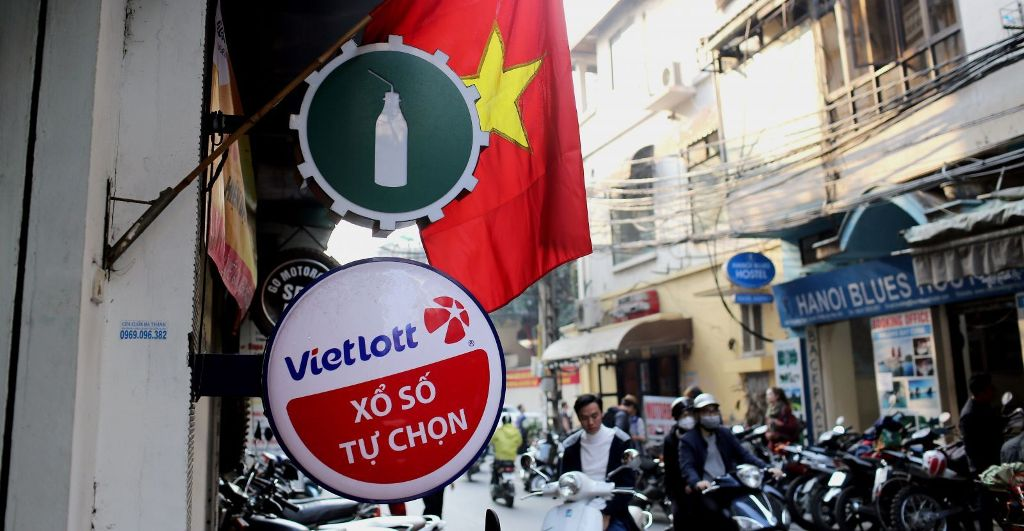 Hanoi Lottery: Some Essential Elements That You Need To Know About