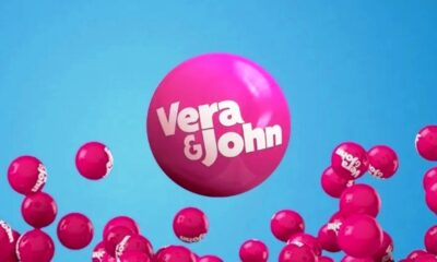 5 Things You Should Know About Vera and John Bonus Offers