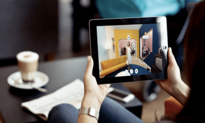 Business Marketing Tools: Using Interactive Video Technology in Websites