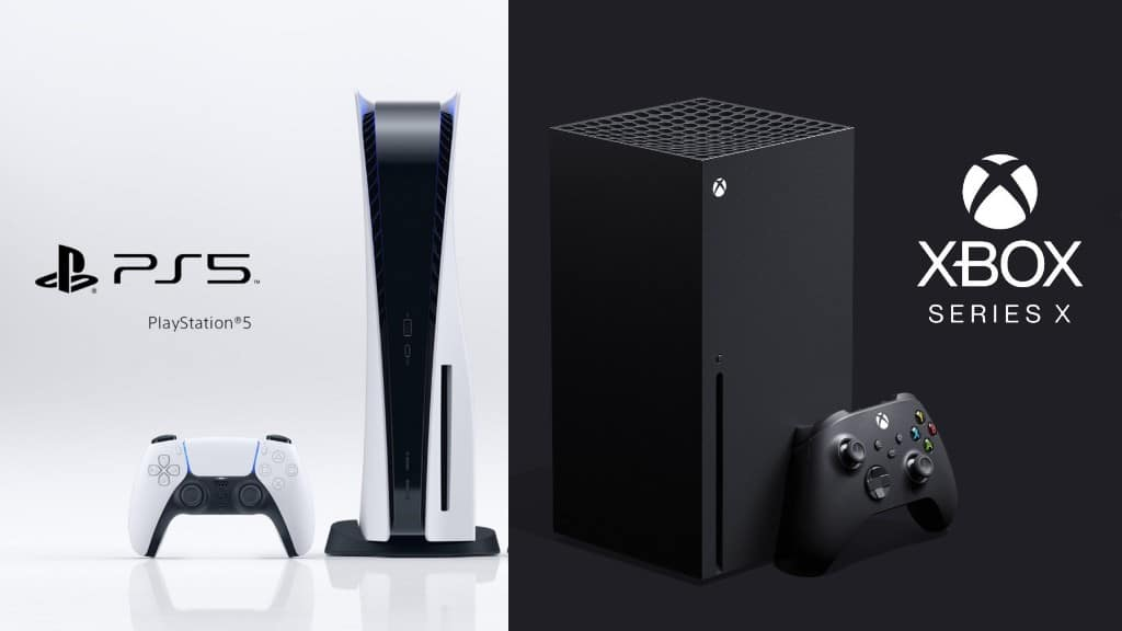 GameStop PS5, Xbox Series X Restock, What You Need To Know