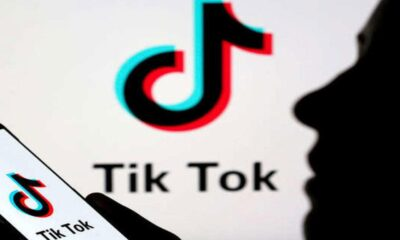 Why Buying TikTok Views is the Best Way to Maximize Followers