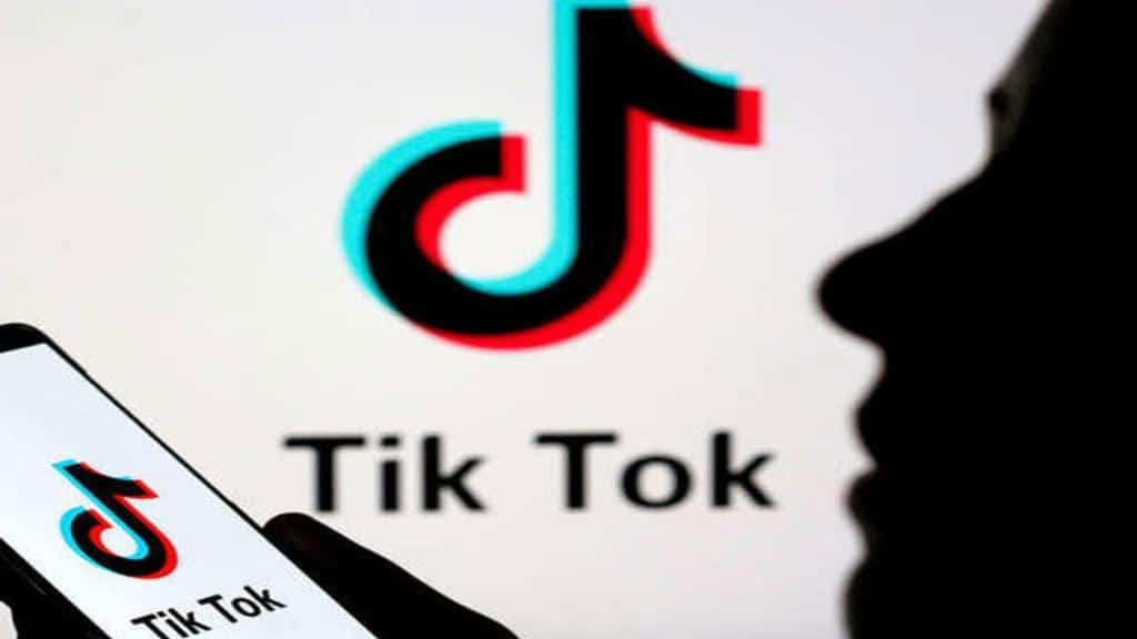 app news,India's Government Bans TikTok and 58 Other Apps from China