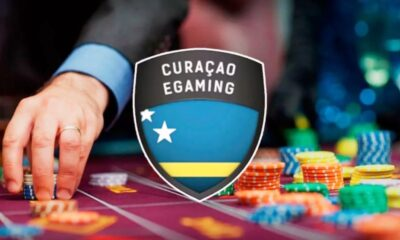Online Gambling Legislation Tightened in Netherlands and Europe