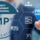 PMP Certification: Why are People Enrolling in PMP Courses?