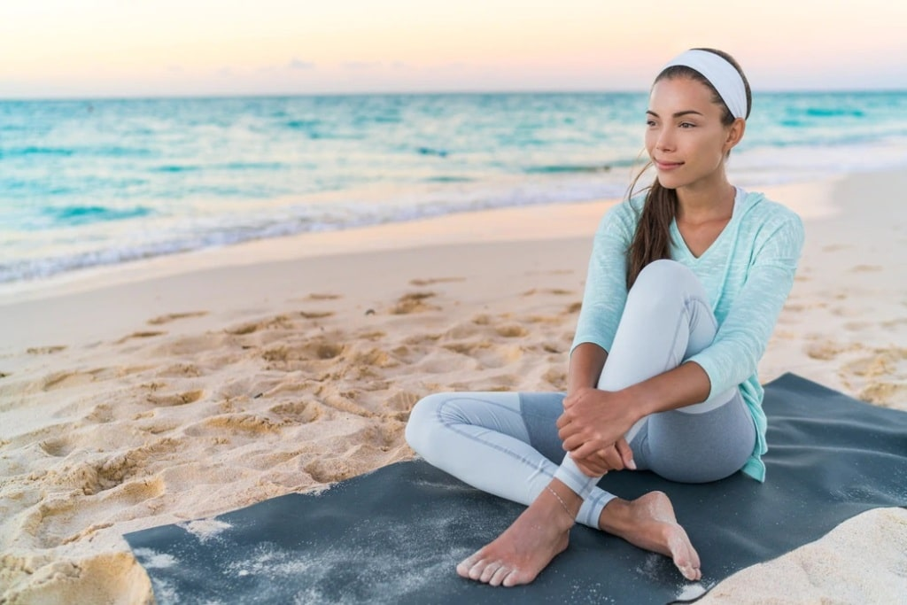 health, Putting Your Mental Health First: A Guide to a Healthy Mind