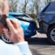 Car Insurance, Roadside Emergencies, claims