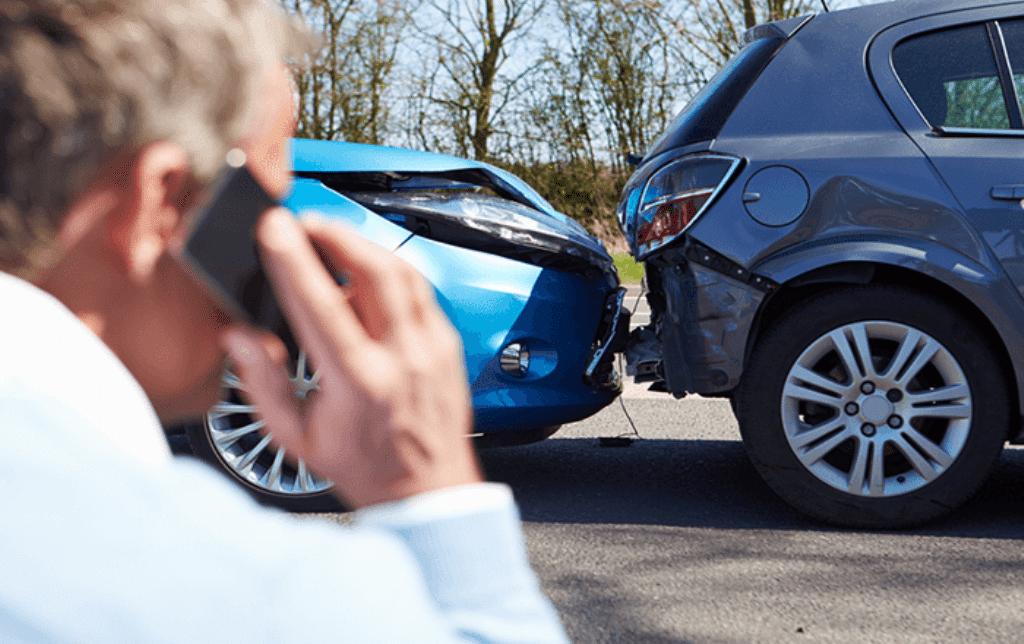 Car Insurance, Roadside Emergencies, claims
