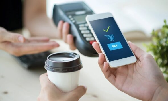 The Amazing Benefits of an e-Wallet and Why You Should One