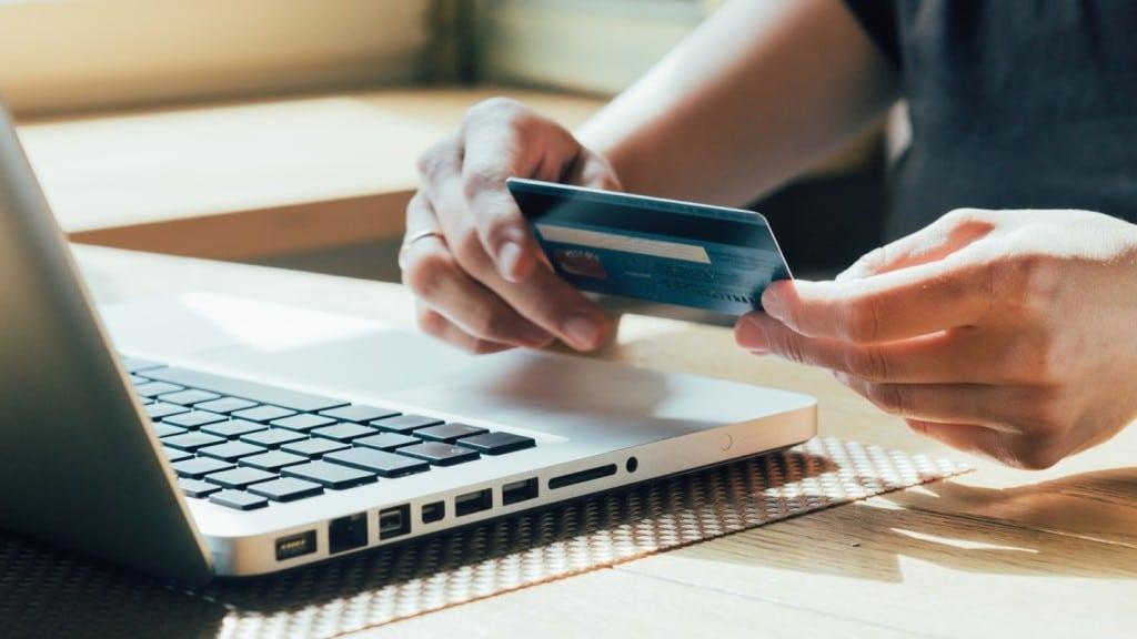 Understanding the Advantages of a High Risk Merchant Account