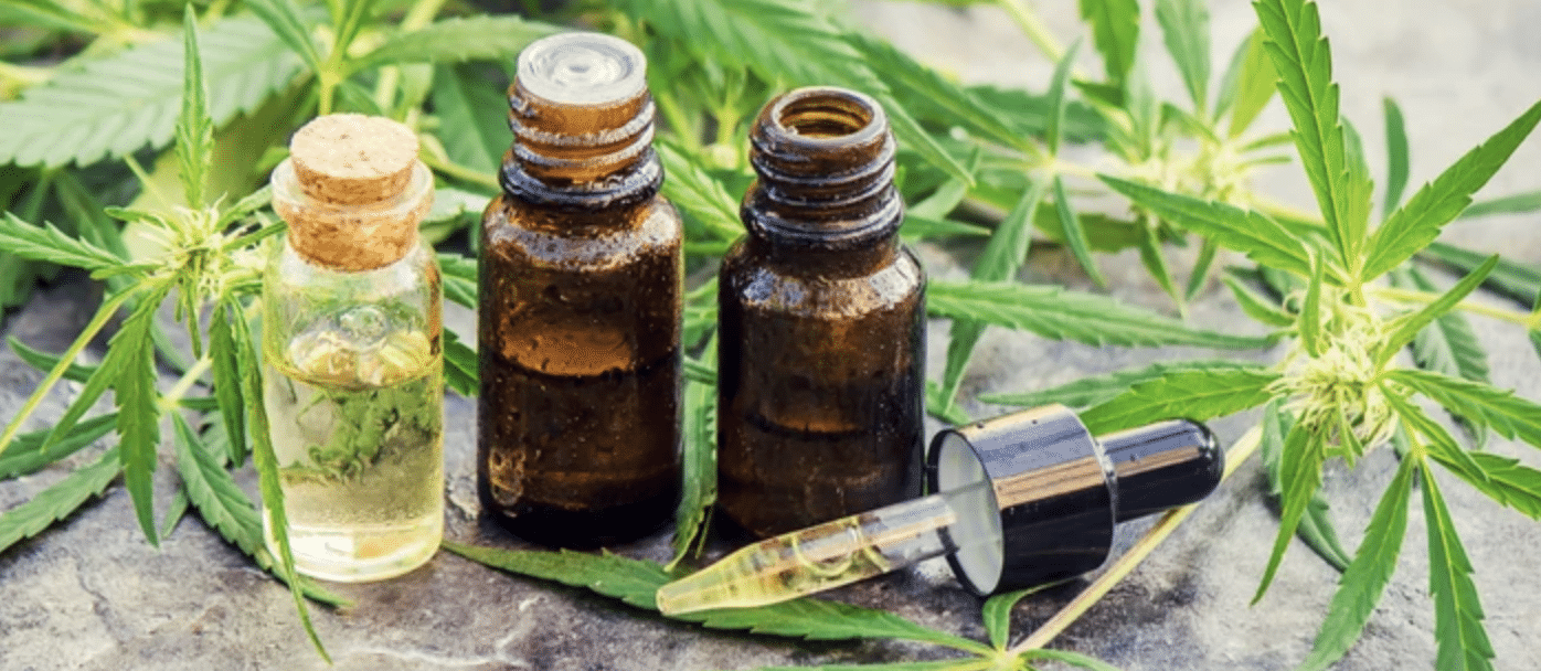 Buying-CBD-Products.png