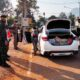 Human Traffickers Turn to Smaller Vehicles for Migrant Smuggling