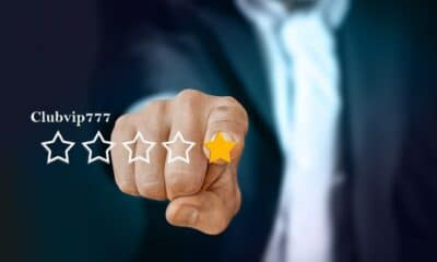 Gambling, Questions You Should Ask When Visiting a Review Site Like Clubvip777