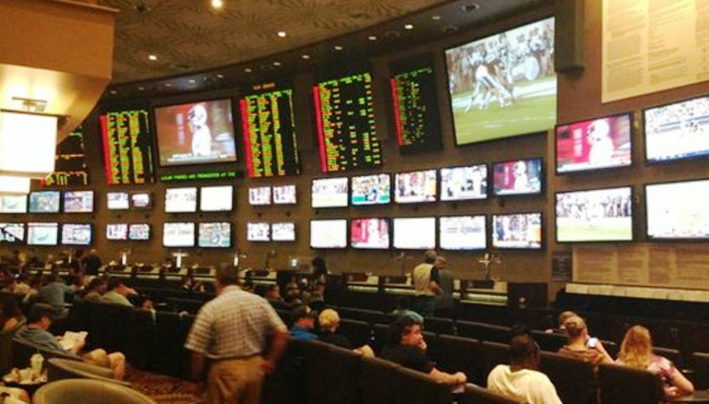 Gaming and Sports Betting Company Stocks Worth Watching in 2021