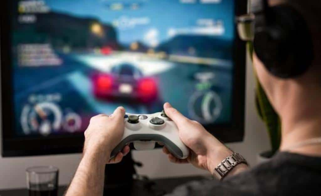 How a Video Games Review Can Transforms a Potential Buyer into a Real-Time Customer