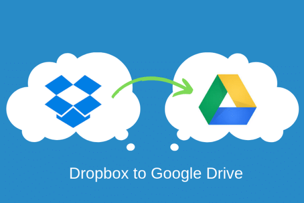 Move Files from OneDrive to Another: 3 Best Methods