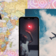 Instagram's Impact on the Travel and Tourism Industry