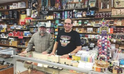 Can Opening a Small Business Like a Headshop Make You Successful?