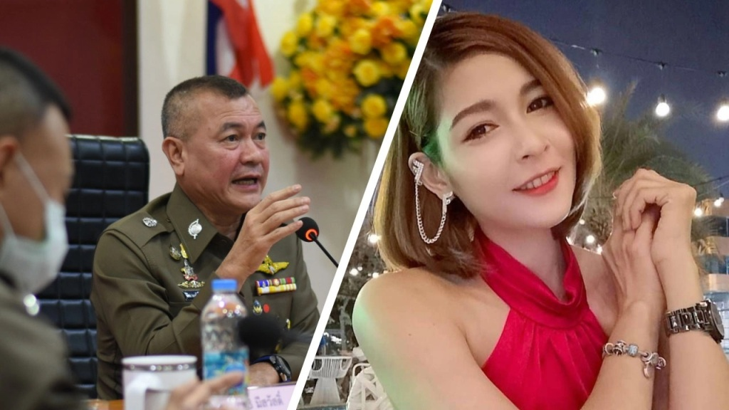 Bangkok Hospital Faces Charges Over Death of Thai Pretty