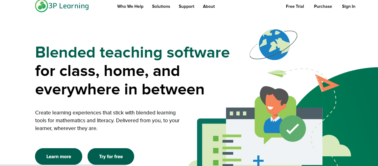 Ambitious Tech Startups to Watch in the LearnTech Space