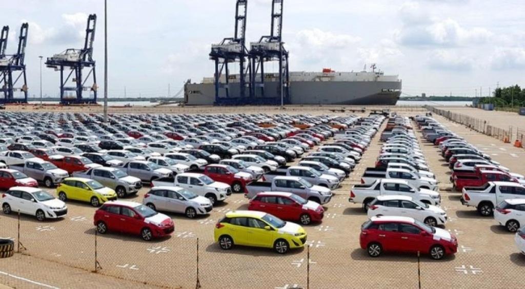 Honda, Japanese Cars,