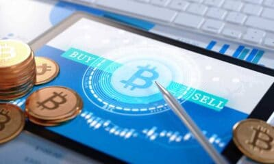 Buying and Storing Bitcoins Online - Where Can You Get Help?