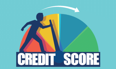 All You Need To Know To Maintain A Good Credit Score