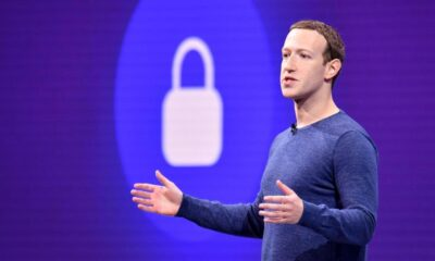 Facebook Faces Massive Backlash Over News Ban in Australia