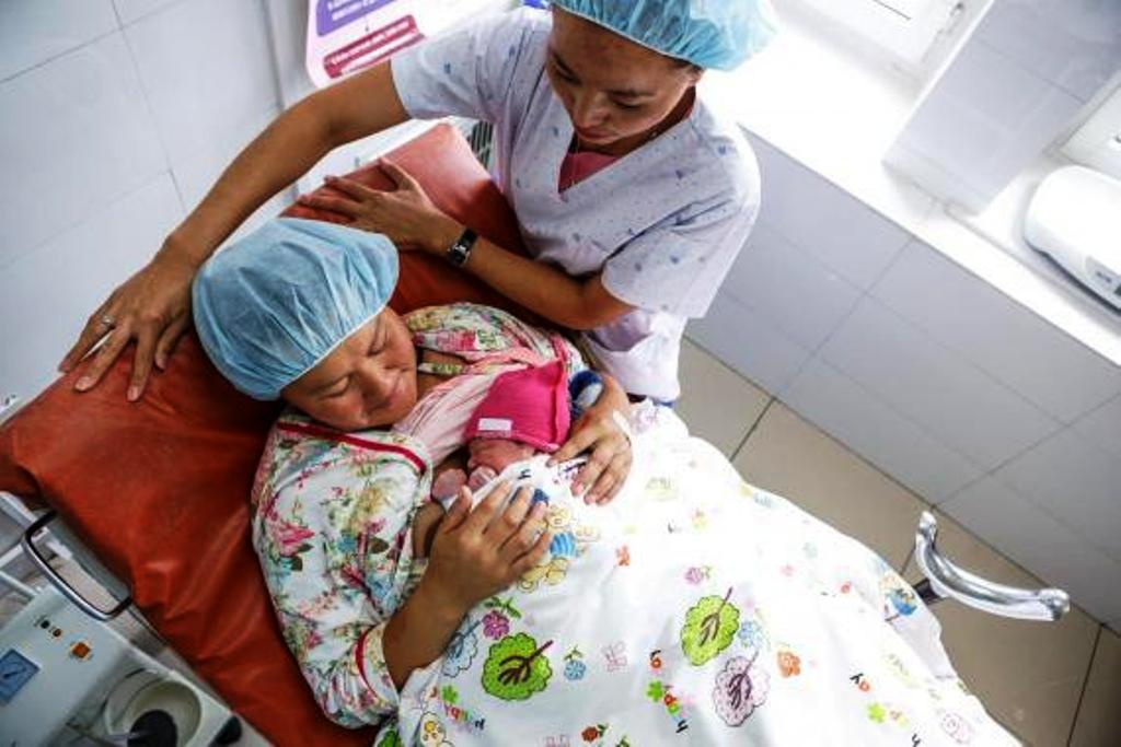 https://www.bangkokpost.com/thailand/general/2066683/record-low-birth-rate-worries-officials