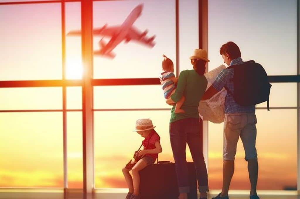 How Do I Know if Expatriating is Right for My Family?