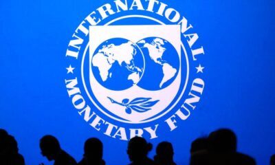 Myanmar Generals Dupe IMF Out of US$350 Million Aid Money