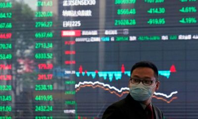 Private Bad Debt and Public Debt Threat to Bond Markets
