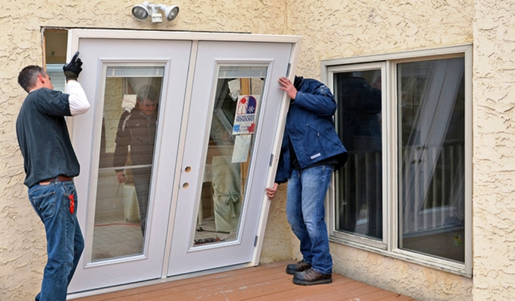 Important Tips When Replacing Your Windows and Doors Barrie