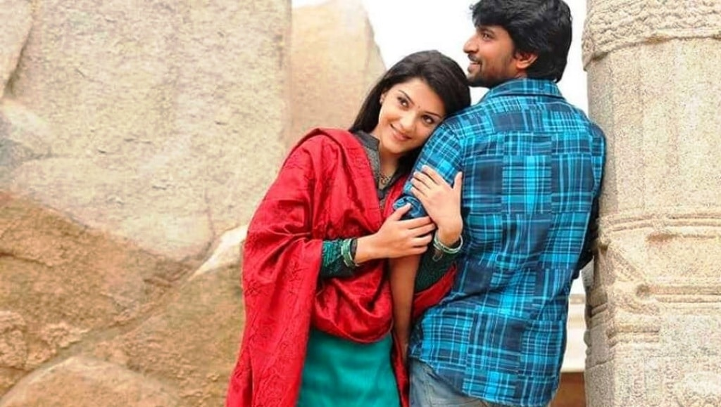 Top 5 Trendsetter Telugu Movies Songs – You Must Fall in Love With