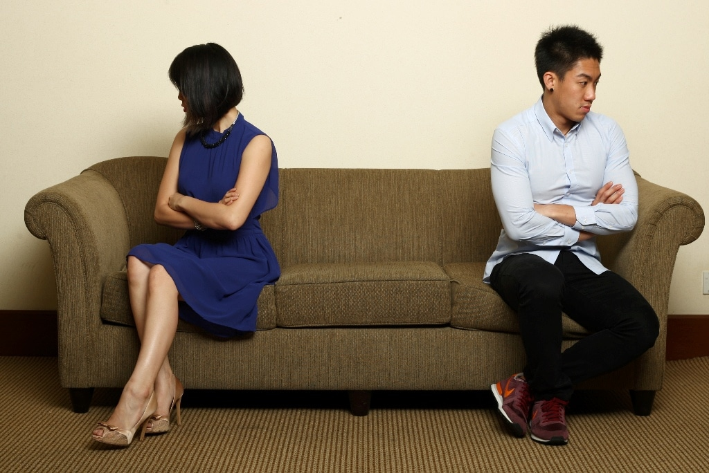 Understanding the Benefits of Working with a Divorce Attorney