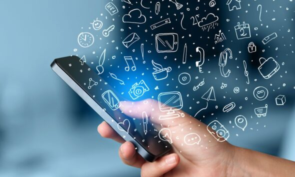 What Makes a Good Mobile App that People Will Download