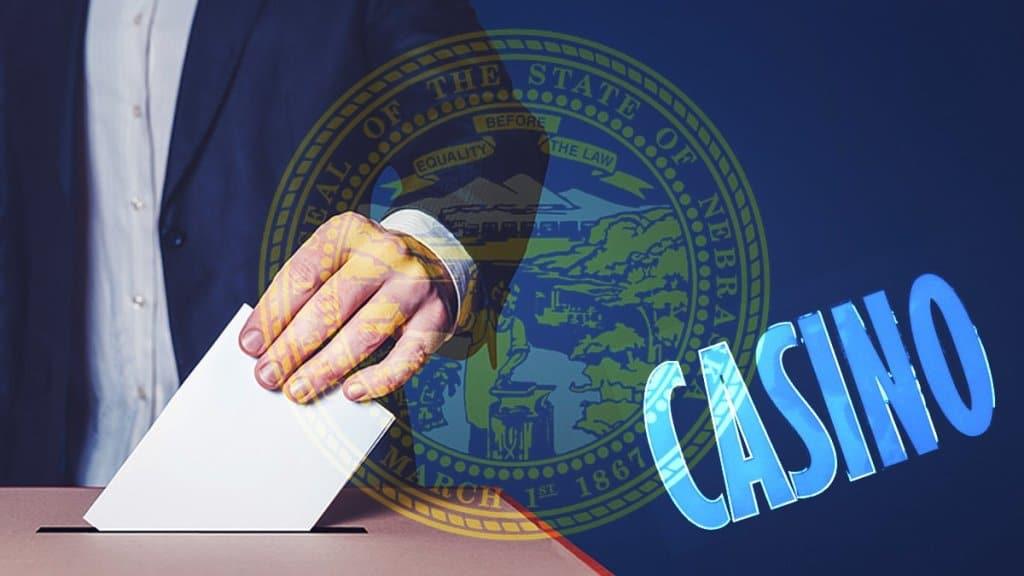 What the New Gaming Legislation Will Mean for Casinos in Nebraska