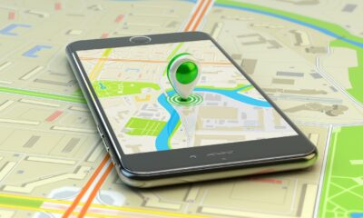 Spyfone Mobile Tracker Emerges World-Leading Spy Phone App