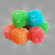 Is its Better to Buy or Make Your Own Cannabis Gummies2/Screen-Shot-2020-12-03-at-1.47.25-PM.png?fit=1222%2C952&ssl=1