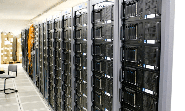 Bare Metal vs Dedicated Servers: The Better Web Hosting Option?